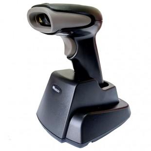 بارکد خوان دو بعدی وینسون مدل WNI-6610E-USB