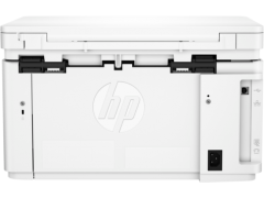 پرینتر چندکاره لیزری اچ پی مدل LaserJet Pro MFP M26a