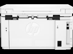 پرینتر چندکاره لیزری اچ پی مدل LaserJet Pro MFP M26nw