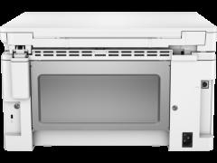 پرینتر چندکاره لیزری اچ پی مدل LaserJet Pro MFP M130a
