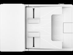 پرینتر چندکاره لیزری اچ پی مدل LaserJet Pro MFP M130fw