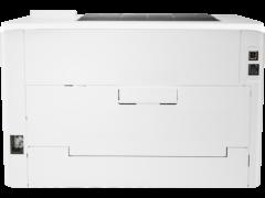 پرینتر لیزری رنگی اچ پی مدل LaserJet M254NW