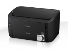 پرینتر لیزری کانن مدل i-SENSYS LBP6030B