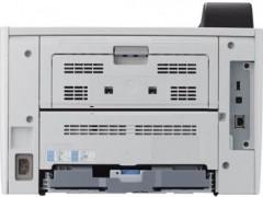 پرینتر لیزری کانن مدل i-SENSYS LBP252dw