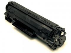 کارتریج تونر مشکی اچ پی HP 35A