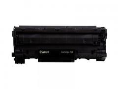 کارتریج تونر رنگ مشکی کانن Canon 728
