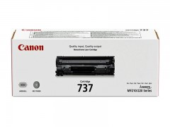 کارتریج تونر مشکی کانن Canon 703