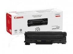 کارتریج تونر رنگ مشکی کانن Canon 725