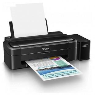 EPSON L310 Inkjet Printer
