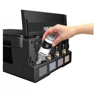 Epson L3060 Multifunction Inkjet Printer