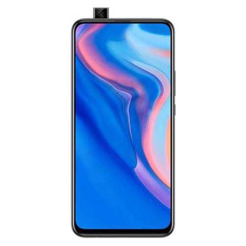 گوشی هوآوی مدل Y9 Prime 2019
