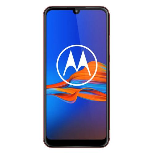 گوشی  موتورولا مدل Motorola Moto E6 Plus