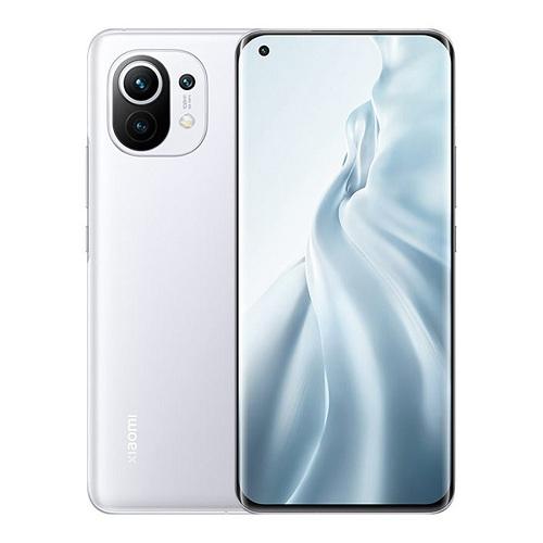 گوشی موبایل شیائومی مدل  Mi 11 Lite 8RAM 128GB