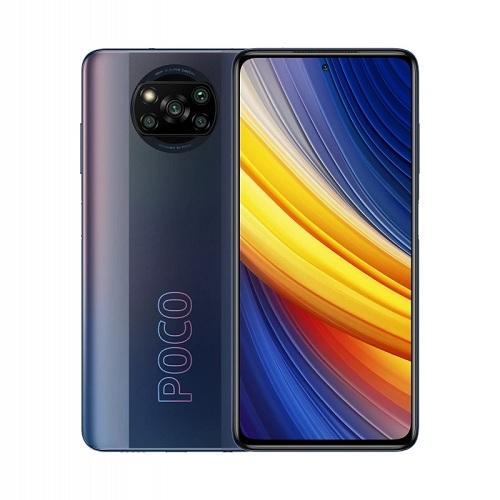 گوشی موبایل XIAOMI POCO X3 Pro 128GB RAM8
