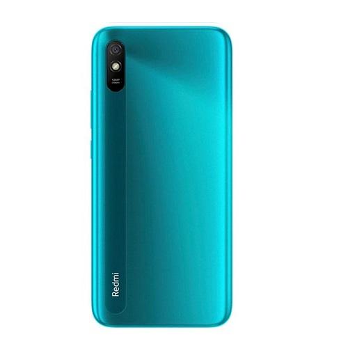 گوشی موبایل  XIAOMI REDMI 9A 32GB RAM2