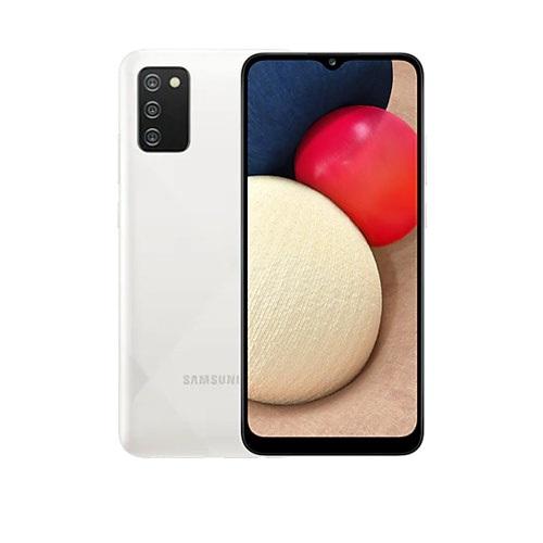 گوشی موبایل Samsung A02s 32GB 4RAM