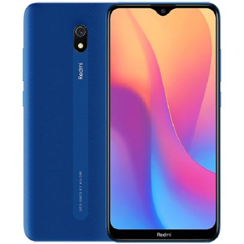 گوشی موبایل XIAOMI Redmi 8A 32GB RAM4