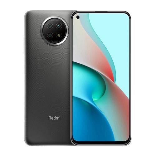 گوشی موبایل XIAOMI REDMI NOTE 9 256GB  RAM8 5G