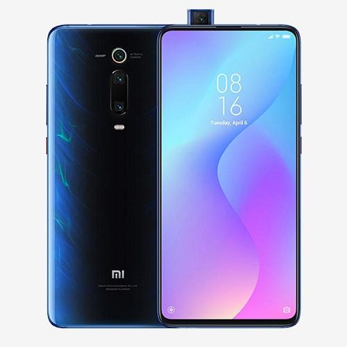 گوشی موبایلXIAOMI Mi 9T 64GB RAM6