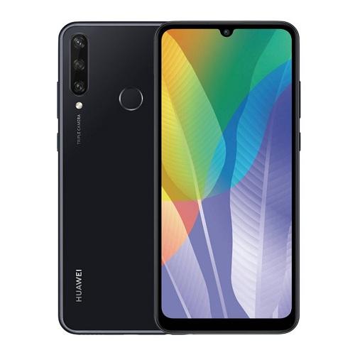 گوشی موبایل HUAWEI Y6  32GB  RAM3