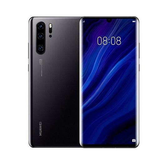 گوشی موبایل HUAWEI P30 PRO 512GB RAM8