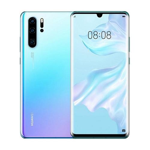 گوشی موبایل HUAWEI P30 PRO 256GB RAM8