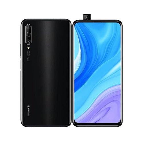 گوشی موبایل HUAWEI Y9S 128GB RAM6