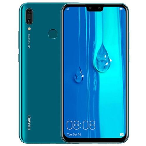 گوشی موبایلHuawei Y9 64GB RAM6