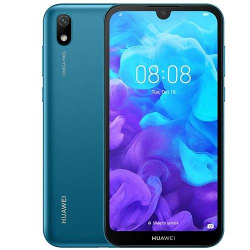 گوشی موبایل Huawei Y5 16GB RAM2