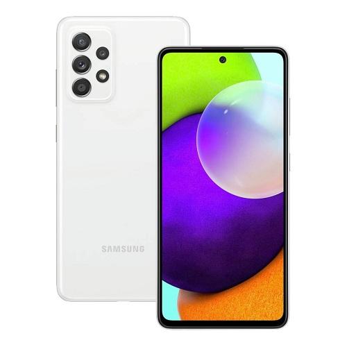 گوشی موبایلSamsung Galaxy A52 128GB RAM6 5G