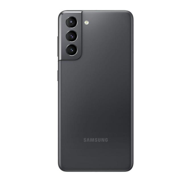 گوشی موبایلSAMSUNG Galaxy S21 128GB 5G