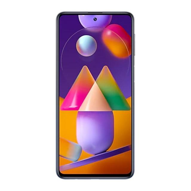 گوشی موبایلSamsung Galaxy M31s 128GB RAM8