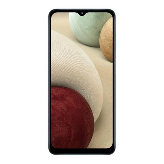 گوشی موبایل Samsung Galaxy A12 32GB RAM3
