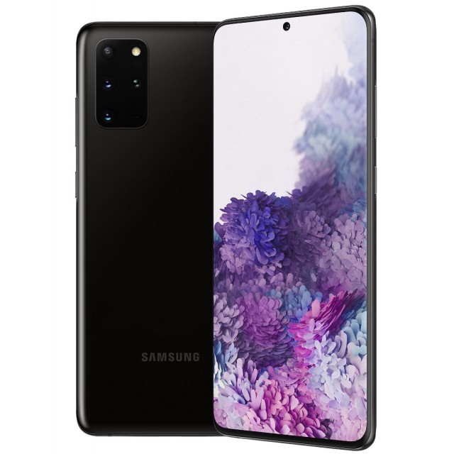 گوشی موبایل Samsung Galaxy S20+  128GB RAM8