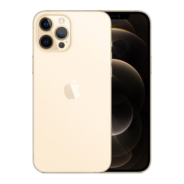گوشی موبایلApple iPhone 12 Pro 256GB DUAL SIM