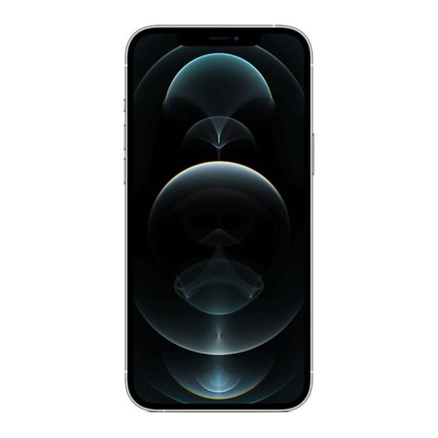 گوشی موبایلApple iPhone 12 Pro  256GB