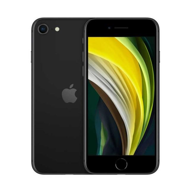 گوشی موبایلApple iPhone SE 2020 256GB RAM32