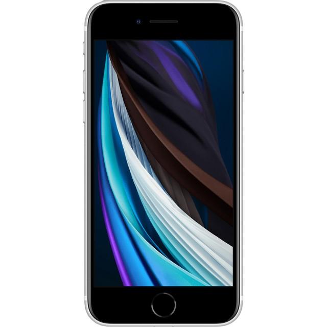 گوشی موبایلApple iPhone SE 2020  64GB