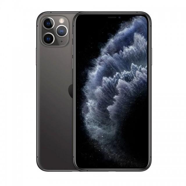 گوشی موبایل Apple iPhone 11 Pro 512GB Dual Sim