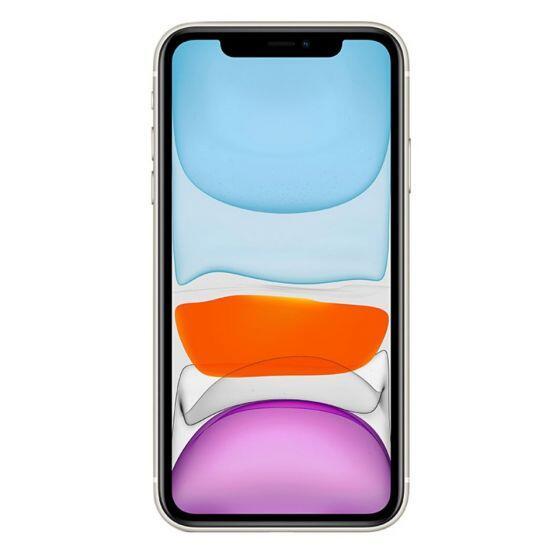 گوشی موبایلApple iPhone 11 128GB
