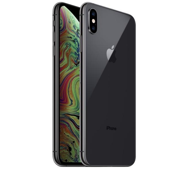 گوشی موبایلApple iPhone XS Max 512GB