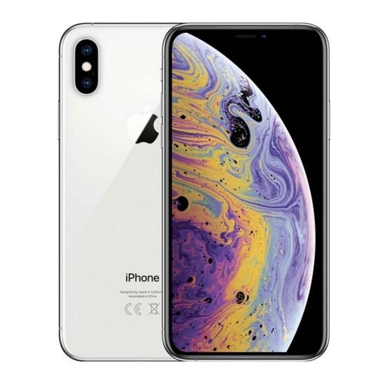 گوشی موبایلApple iPhone XS Max 64GB Dual Sim