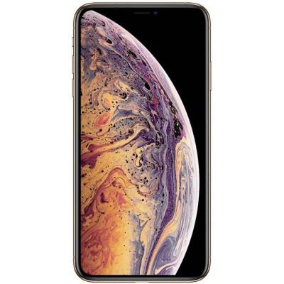 گوشی موبایلApple iPhone XS 64GB Dual Sim