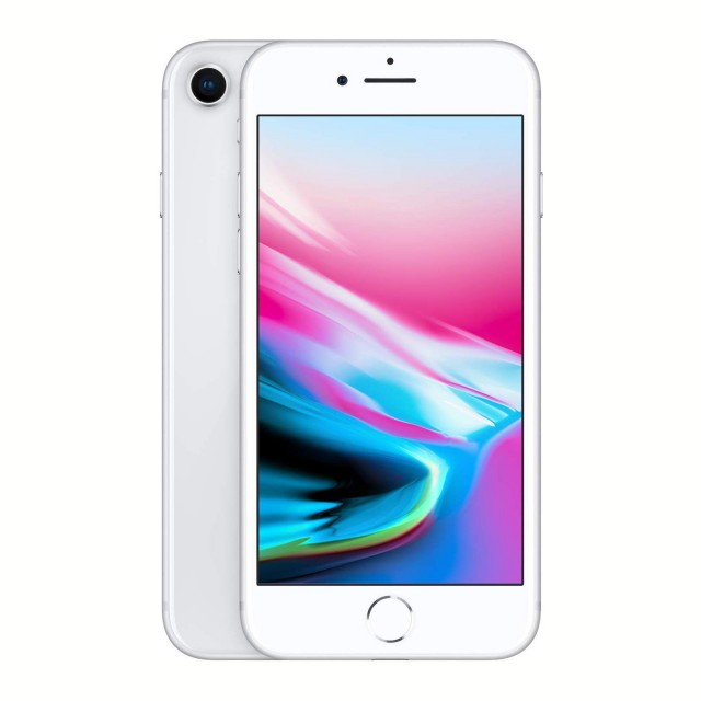 گوشی موبایلApple iPhone 8 256GB