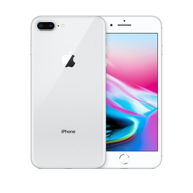 گوشی موبایلApple iPhone 8 Plus 256GB