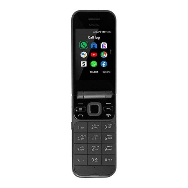گوشی موبایلNokia 2720 Flip