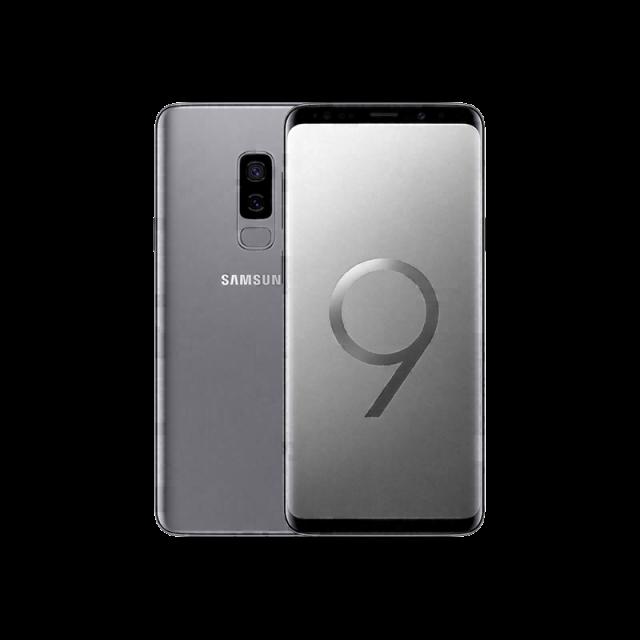 گوشی موبایل Samsung Galaxy S9+ 64GB RAM6