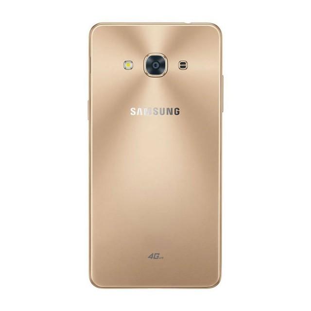 گوشی موبایلSamsung Galaxy J3 poro 16GB
