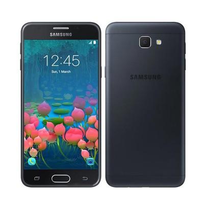 گوشی موبایل Samsung Galaxy J5 Prime 16GB