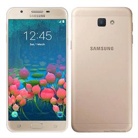 گوشی موبایل Samsung Galaxy J5 Prime 32GB
